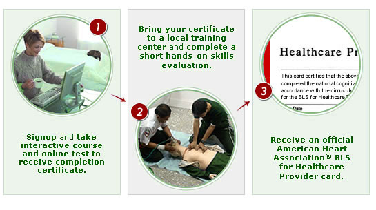 : Free 2006 Acls Practice Test - 2006 AHA CPR Test Answers - Acls